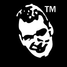 Jack_TM1_230